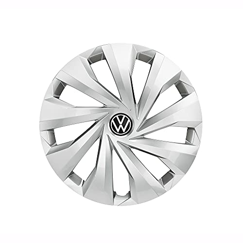 Volkswagen 2G0071455A UWP, Brillantsilber