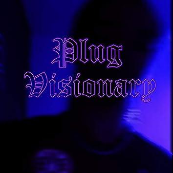 Plug Visionary