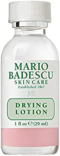 acne lotion by Mario Badescu