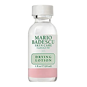 Beauty Shopping Mario Badescu Drying Lotion, 1 Fl Oz