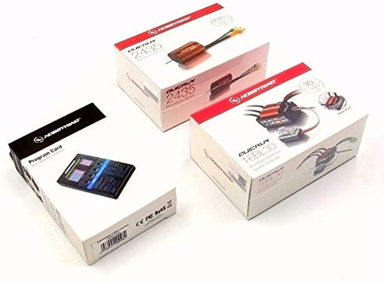 Tiffen 55mm Deluxe Enhancing Filter Kit