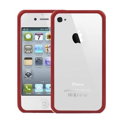 Protector de pantalla y toallita para iPod Nano 4 Logotrans
