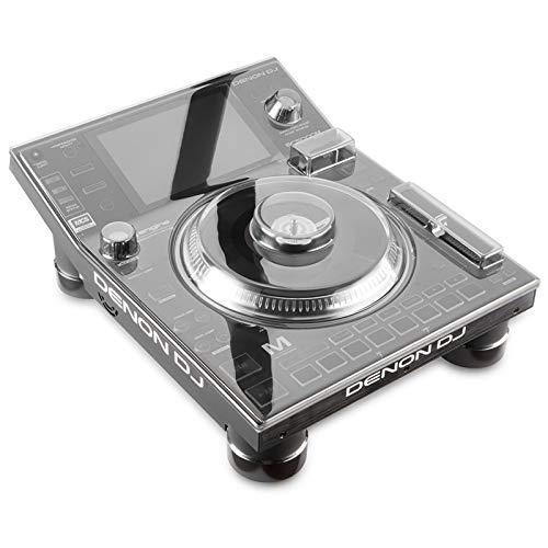 Denon SC5000M Prime Cover