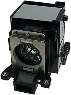 KAIWEIDI LMP-C200 Replacement Projector Lamp for Sony VPL CX100 CX120 CX125 CX150 CX155,VPL-CW125 CX130 CX131 CX135 CX150 CX155 CX160 CX161 CX165 Projectors