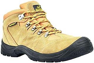 Safety Shoes Vaultex Vhh