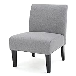 best lounge chair for bedroom