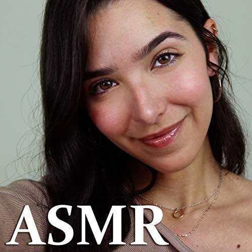 ASMR Glow