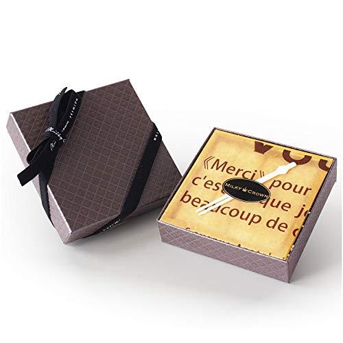ミルキークラウン チーズ 生チョコレート 母の日 ご当地スイーツ お取り寄せグルメ プレゼント ギフト