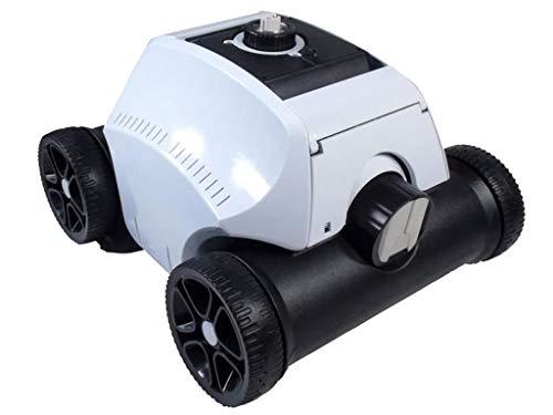 Ubbink Robot Piscina Robotclean Accu