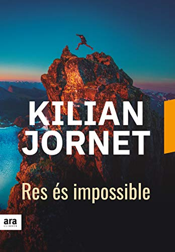 Res és impossible (CATALAN)