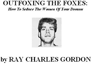 Outfoxing The Foxes