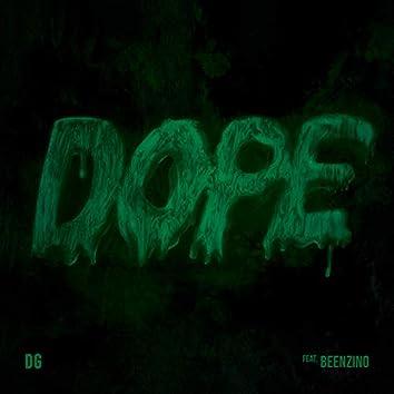 Dope (feat. Beenzino)