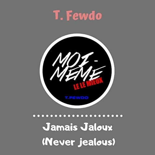 T. Fewdo
