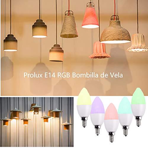 Luxvista PRO1037-WWx2-ES-FBS