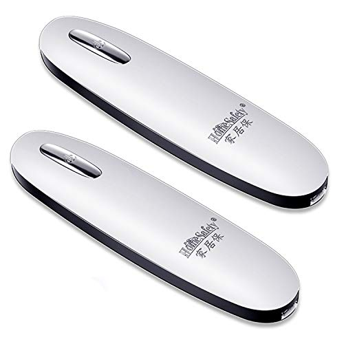 USB Tragbares UV-Lampe, BILLION DUO UV Hand-Held Licht, LED tragbarer Reisestick, Zerstörung 99% Mini UV-C Stick für Handy/Möbel/Kinderspielzeug/Stoff/Toilette/Kosmetik(2STK)