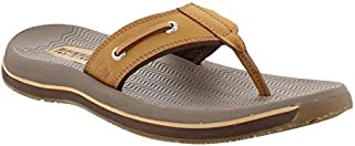 Best sperry santa cruz sandals Reviews