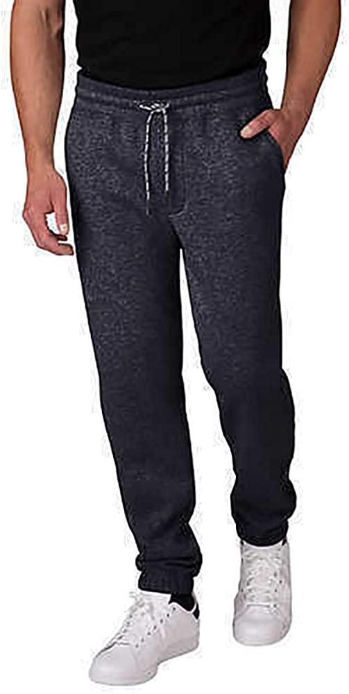 Weatherproof Vintage Men's Jogger store Pants Rimrock Lined Award-winning store Jog Fleece