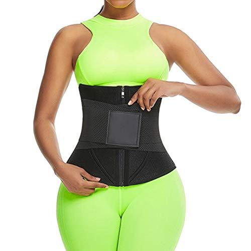 Kabeloring Femmes Corset Mode Populaires Gaine pour Ventre Plat Minceur Shapewear Yoga sous-vêtements Body Sculptant