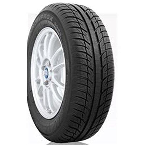Toyo Snowprox S 943 M+S - 205/55R16 91T - Neumático de Invierno
