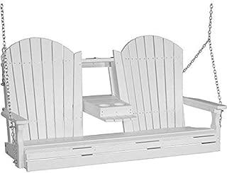 Best porch swing adirondack Reviews