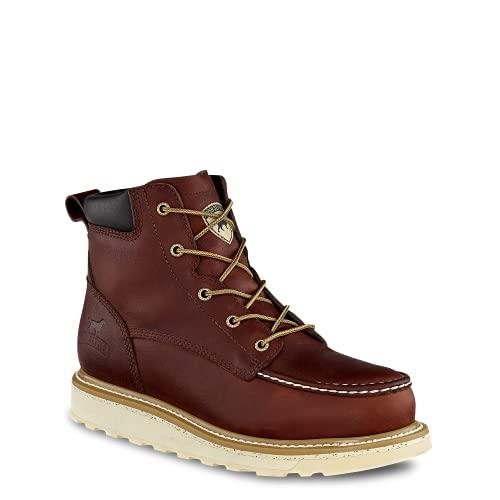 Irish Setter Work Shoes