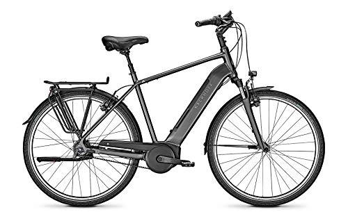 Kalkhoff Agattu 4.B Performance Bosch Elektro Fahrrad 2020 (28
