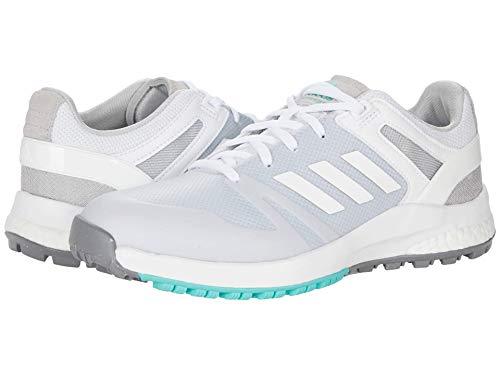 adidas Women's EQT Spikeless - Pelota de Golf para Mujer, Color Multi, Talla 9