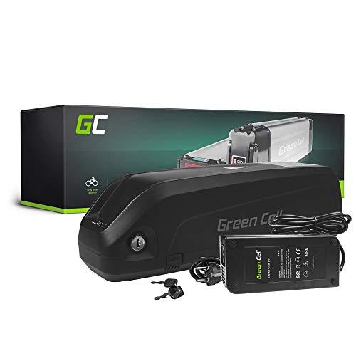 GC Batterie E-Bike 48V 14.5Ah Vélos...