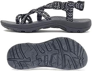 Best merrell hiking sandals womens Reviews