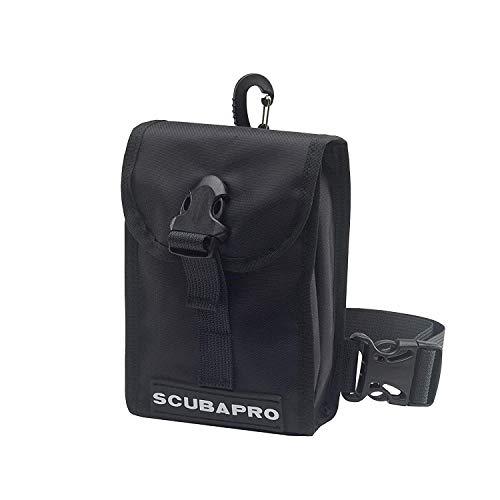 SCUBAPRO - Hydros Oberschenkeltasche