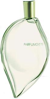 Kenzo Parfum Dete Eau de Parfum spray para mujer 75 ml