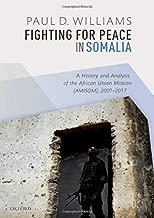 Best peace mission 2007 Reviews