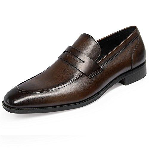 Zapatos Lottusse marca GIFENNSE