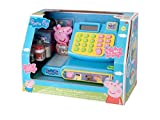 CYP HTI Peppa Pig Registro, Multicolor (1684277)
