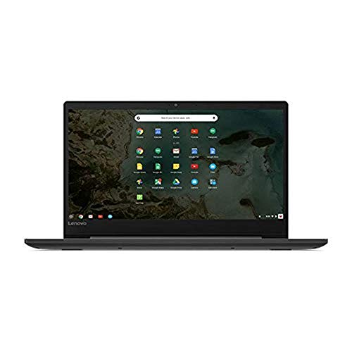 2017 Newest Lenovo Thinkpad 13 1366x768 Chromebook, Integrated Intel HD Graphics 510, Celeron 3855U Dual-core 1.6GHz, 4GB RAM, 16GB eMMC, 802.11ac, Bluetooth, USB-C, HD Webcam, Chrome OS by Lenovo