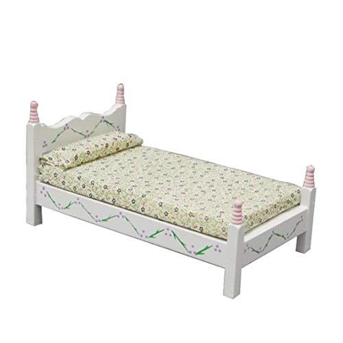 Accesorio para casa de muñecas, 1/12 casa de muñecas en miniatura, muebles de sala de estar, decoración de muebles