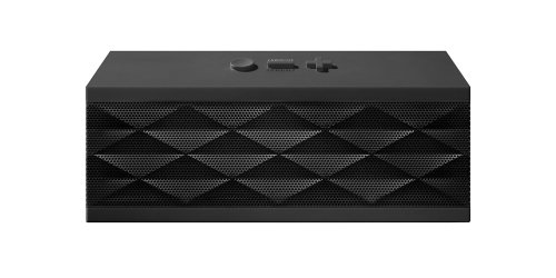 BLACK DIAMOND JAMBOX BLTH
