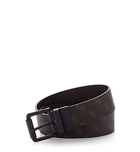 Guess - ceinture - Brun - Taille XL (110 cm)