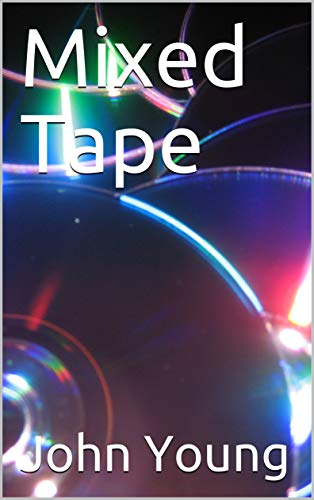 Mixed Tape (English Edition)