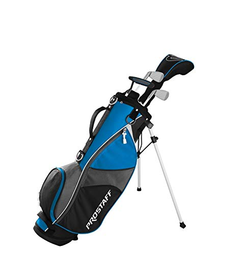 Putter Golf Wilson Marca Wilson