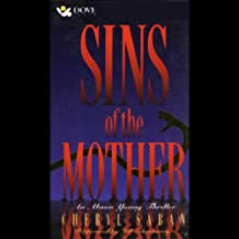 Sins of the Mother: An Allison Young Thriller