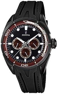 603e5623e27 Moda - Vivara Oficial - Relógios   Masculino na Amazon.com.br