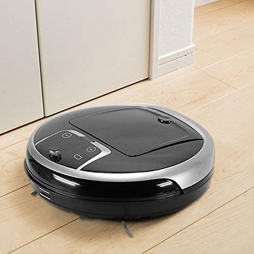 Sale!! JINYANG Smart Robot FD-3RSW(IIB) CS 1000Pa Large Suction Smart Household Vacuum Cleaner Clean...
