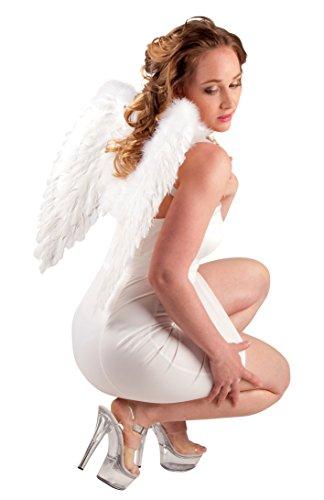 - Himmel Engel Erwachsenen Kostüme
