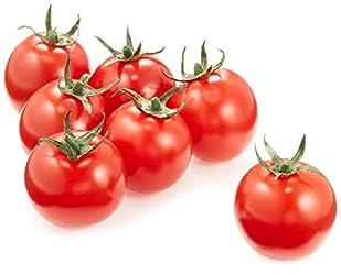 国内産 Tokyo Organic 有機ミニトマト 1パック 115g