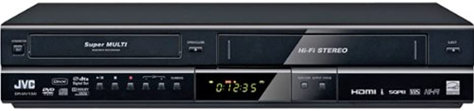 Best jvc tv video input Reviews