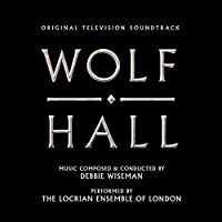 Ost: Wolf Hall