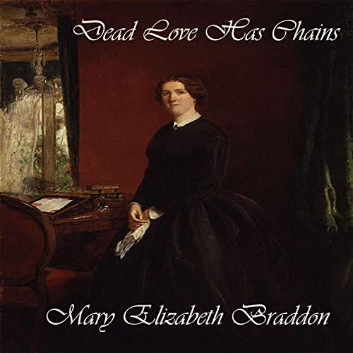 Page de couverture de Dead Love Has Chains