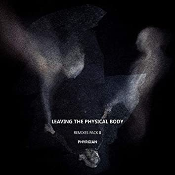 Leaving The Physical Body [Remixes Pack 2]