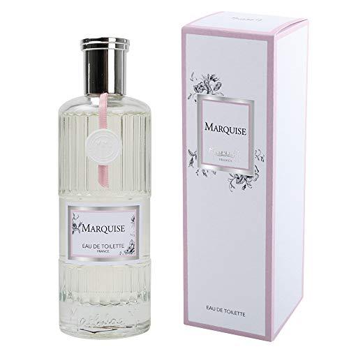 Mathilde M - Eau de Toilette Marquise; profumo spray da donna - 100 ml
